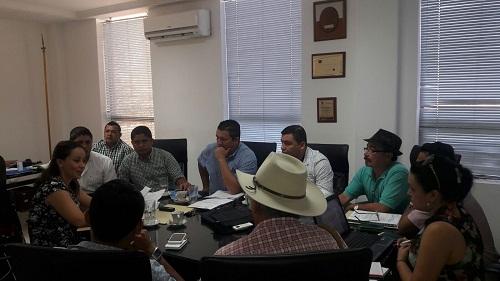 Photo of Asamblea de Casanare analiza tabla salarial para médicos rurales