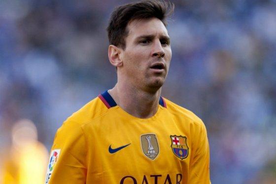 Photo of Los tres intentos de Real Madrid por contratar a Messi