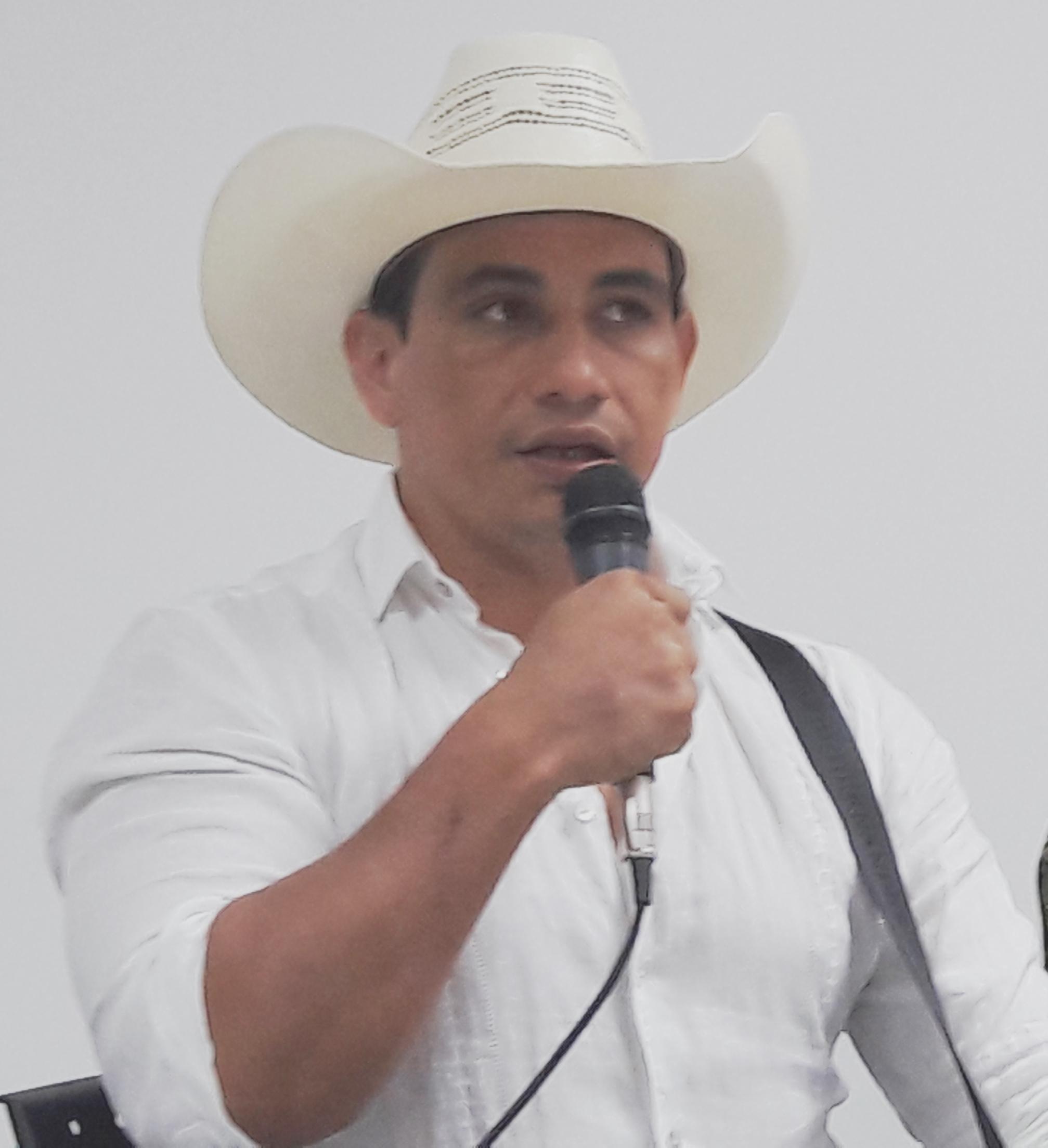 Photo of Casanare en la mira como zona de concentración de combatientes de las Farc si se concreta acuerdo de paz con Gobierno Nacional