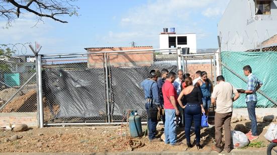 Photo of Alcaldía de Yopal busca proteger punto de abastecimiento de agua