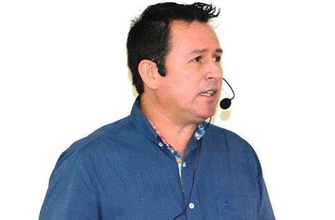 Photo of Casanare requiere medidas de choque para contrarrestar la inseguridad: Cámara de Comercio