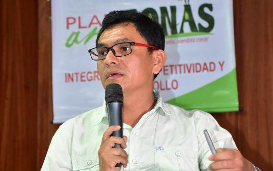 Photo of Presidente del Concejo de Yopal cuestionó ausencia de Alcalde John Jairo Torres por 20 días