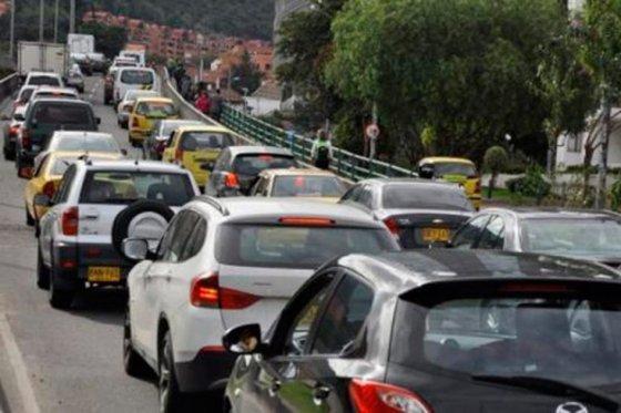 Photo of Mintransporte, a rendir cuentas por incremento en cobro de impuesto a vehículos