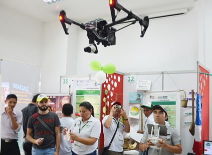 Photo of Casanare con potencial joven en tecnología
