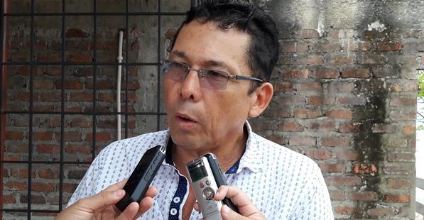 Photo of Ganaderos exigen mayores sanciones frente a casos de abigeato