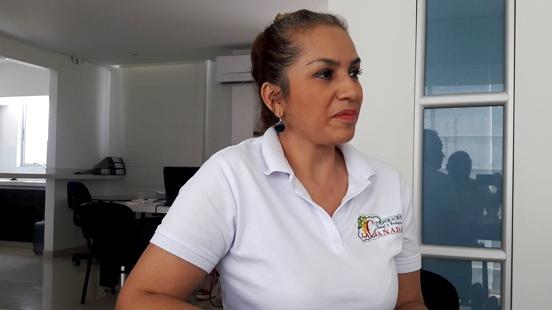 Photo of Fundación la Cañada, una entidad que centra sus servicios en beneficio de la Comunidad