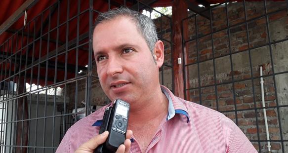 Photo of Administración Departamental apunta a fortalecer sector agropecuario de Casanare