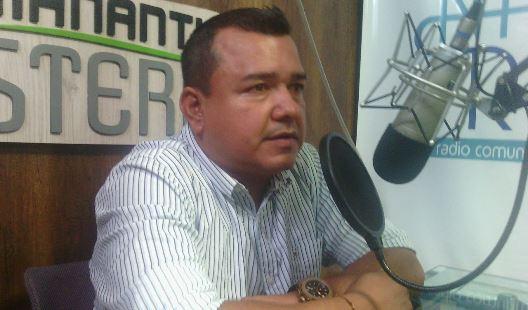 Photo of Siguen gestiones para convertir Unitrópico en Universidad Pública