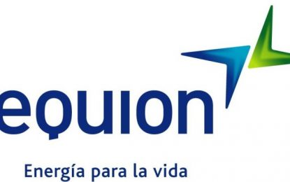 La empresa Equion Energía activó Plan de Emergencia ante fuga de gas en caja de válvulas frente a Pozo Floreña