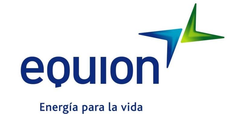 Photo of Equión y Trabajadores se sentarán nuevamente para discutir para llegar a un acuerdo sobre salarios no operaciones