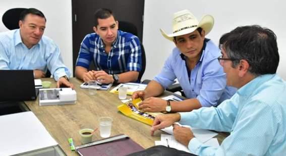 Photo of Uniminuto y otras Universidades del país llegarán a Yopal y Casanare con carreras de pregrado