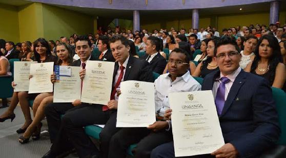Photo of Jóvenes emprendedores casanareños con ideas de negocio serán apoyados con recursos