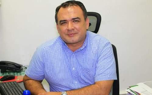 Photo of Elegido nuevo Gerente de Enerca