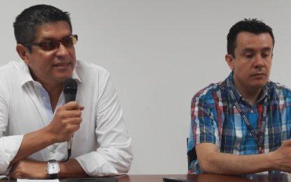Secretario de Salud confirmó que muerte de mamá e hija está relacionada con la enfermedad del Chagas