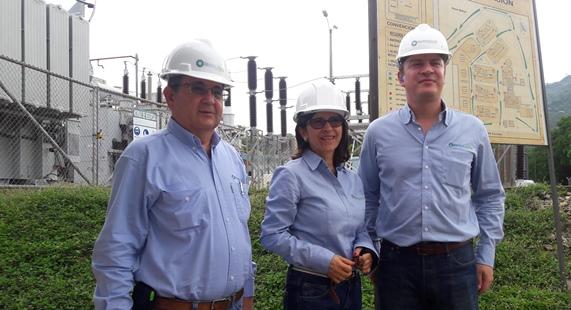 Photo of Termoyopal pretende ampliar su capacidad de generación de energía