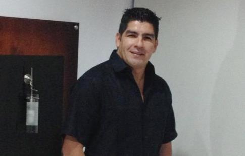 Photo of Gobernación de Casanare responde a cuestionamientos por contratación de profesionales