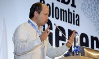 """""""Cada vez más colombianos son conscientes de la importancia de la industria del petróleo y gas para el país"""": ACP - Noticias de Colombia"""