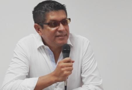 Photo of Representante Jairo Cristancho lideró aprobación en primer debate proyecto de ley dignificación del Talento Humano en Salud