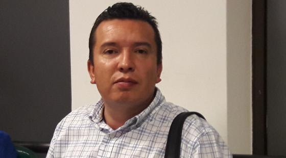 Photo of Alcalde de Aguazul realiza nuevos cambios en su gabinete