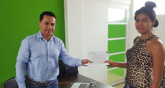 Photo of CUN y Gobernación de Casanare financiarán proyectos de investigación que se han destacado en cuatro convocatorias del 2016