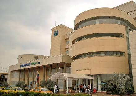 Photo of En julio habrá reajuste a la hora de médicos especialistas en el Hospital de Yopal