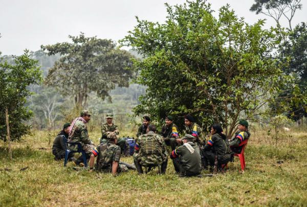 Photo of El desafío de las zonas de concentración