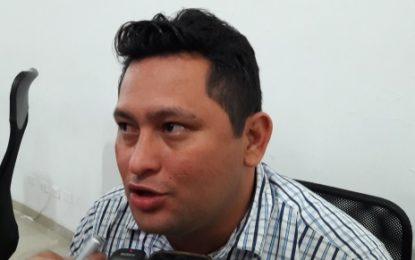 Salario del Alcalde de Yopal tuvo un aumento acorde a la situación financiera del municipio