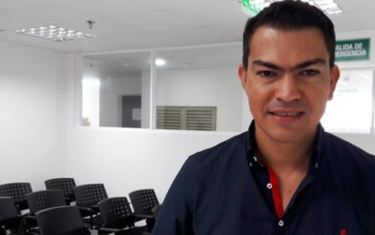 Patrulla Aérea Civil Colombiana y Gobernación de Casanare adelantaron Jornada Médico Quirúrgica con la participación de la Alcaldía de Orocué