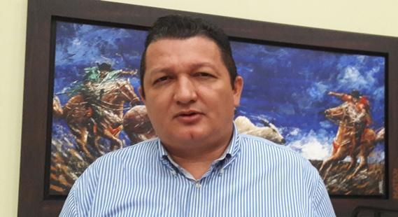 Photo of Asamblea de Casanare exige a Gobierno Departamental aplicar protocolo de salud ante aparición de casos AH1N1