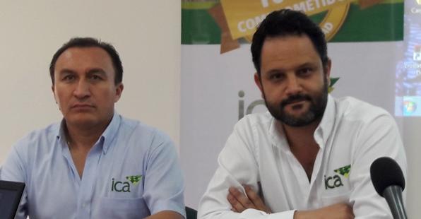 Photo of Se extiende Cuarentena a todo Casanare y se extreman medidas ante brote de Encefalitis Equina del Este
