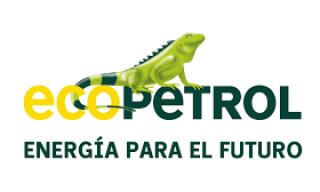 La Fundación Nacional Batuta y Ecopetrol fortalecen su alianza para beneficiar a 420 niños, niñas, adolescentes y jóvenes de Casanare - Noticias de Colombia