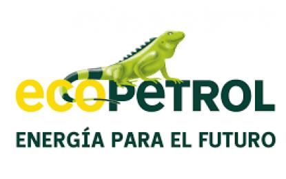 Ecopetrol adopta medidas para prevenir Covid – 19 en funcionarios que operan en Casanare