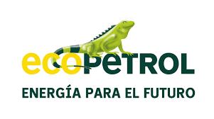Photo of La Fundación Nacional Batuta y Ecopetrol fortalecen su alianza para beneficiar a 420 niños, niñas, adolescentes y jóvenes de Casanare