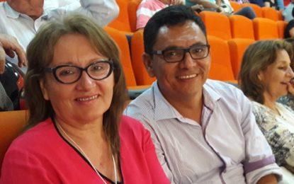 Elección de Personera de Yopal es ajustada según Tribunal Administrativo de Casanare