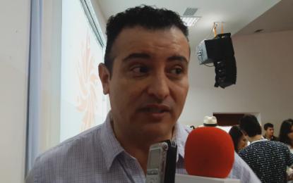 Representante a la Cámara Jorge Camilo Abril instó al Gobierno Nacional agilizar reglamentación las penas para el feminicidio en Colombia ante muerte violenta de aguazuleña