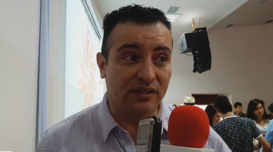 Photo of Con inicio de proceso de paz con el ELN , se daría comienzo a la terminación definitiva del conflicto en Colombia: Representante Jorge Abril Tarache