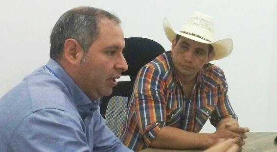 Photo of Ministerio de Agricultura aprobó 3 alianzas más para Casanare en Lulo, Cacao y Ganadería
