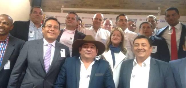 Photo of El programa de viviendas gratis llega a tres municipios de Casanare