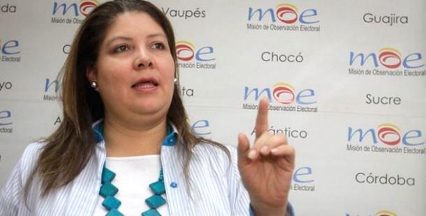 Photo of Los riesgos del plebiscito, según MOE