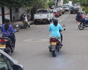 Inicia el 2020 con reducción de víctimas fatales en accidentes de tránsito en Casanare
