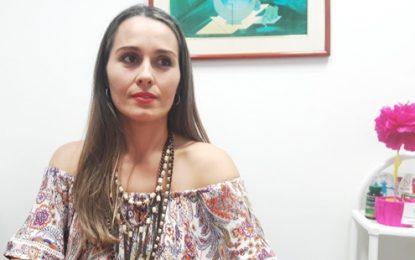 ESE Salud Yopal continuará prestando servicios a usuarios de Capresoca