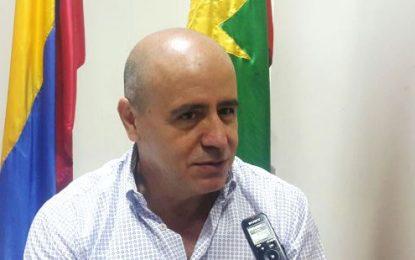 Concejo de Yopal coadministra indebidamente sin dejar espacio a la Alcaldía para actuar en favor de la comunidad: Consultor en Finanzas Públicas Elías García Cardona