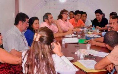 Estudiantes de Yopal levantan temporalmente paro tras acuerdo con la Alcaldía Municipal