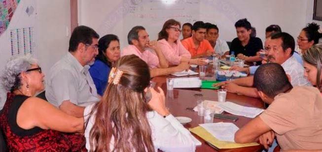 Photo of Estudiantes de Yopal levantan temporalmente paro tras acuerdo con la Alcaldía Municipal