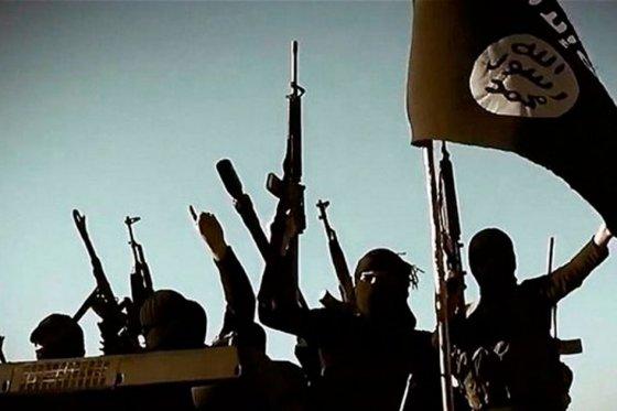 """Photo of EE.UU. declara como """"terrorista global"""" al yihadista Omar Diaby"""