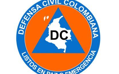 Defensa Civil halla cuerpo de bebé desaparecido en San Luis de Palenque