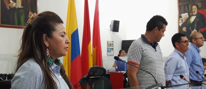 Photo of Rendición de Cuentas adelantará este viernes Alcaldía de Yopal en el auditorio Braulio González