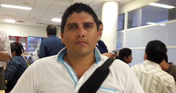 Photo of Diputado Felipe Becerra le pone el ojo a las propiedades públicas del Departamento y  los municipios