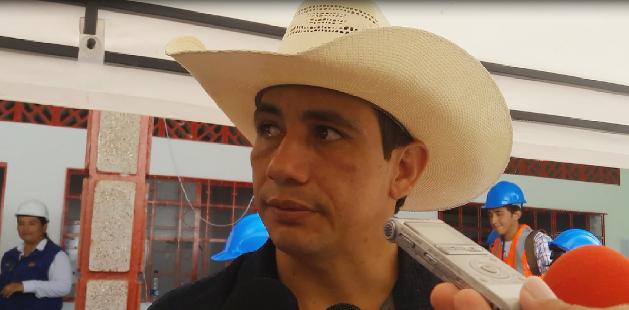 Photo of Gobernador de Casanare tomará nuevas acciones si continúa el lento accionar de Coviorientefrente a la problemática presentada en la variante Yopal-Aguazul