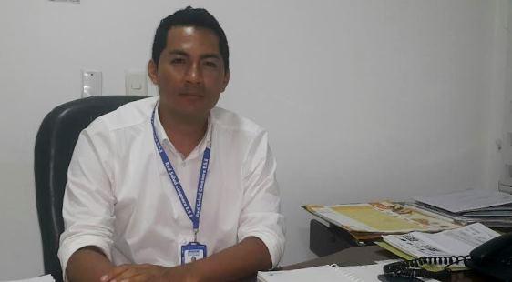 Photo of Red Salud Casanare logra acuerdo de pago con Emdisalud